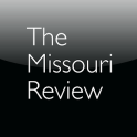 The Missouri Review