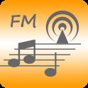 Radio On Line (Radio FM)