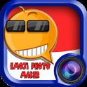 Cute Emoji Photo Maker
