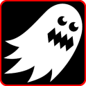 Real Ghost Communicator