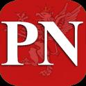 Perugia Notizie