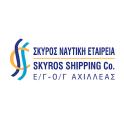 Skyros Shipping Co