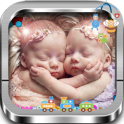 Free Lullabies for Babies pro