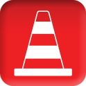 Traffic Safety Manager Plus