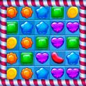 Royale Candy Match 3 Mania