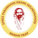 Yatharth Geeta (Telugu) - Srimad Bhagavad Gita