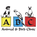 My ABC Clinic