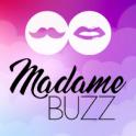 Madame Buzz