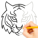 Learn to Draw Animal