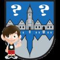 Schattendorf Quiz