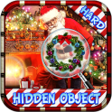 New Hidden Object Game Free New Magic of Christmas