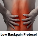 Low Backpain Protocols