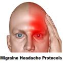 Migraine Headache Protocols