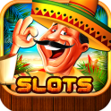 Hot Chilli Slots Free Casino