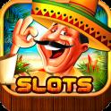 Hot Chilli Slots Free Casino
