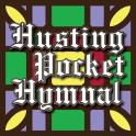 Husting Pocket Hymnal 3