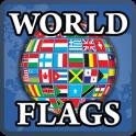 World Flags Quiz & Infos