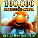 Lucky Fish Slots
