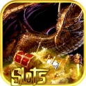 Dragon Casino Slot Jackpot 777 - Super Win
