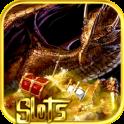 Dragon Casino Slot Jackpot 777 - Super Win