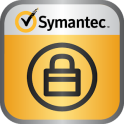 Symantec PGP Viewer