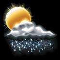 Weather Tab LWP