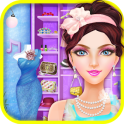Fashion Design - girls games