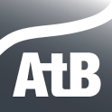 AtB Reise