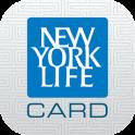 New York Life Visa Card