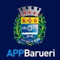 App Barueri