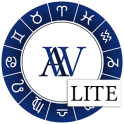 AstroWorx Astrology LITE