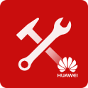 Huawei Enterprise Support
