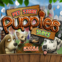 Pet Store Puppies Slots PAID