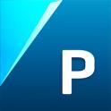 ProContractor Mobile™