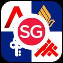 Logo Quiz Singapore