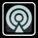 Wi-Fi Hotspot Data Widget