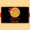 Maxeez Peri Peri