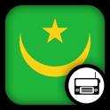 Mauritania Radio