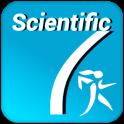 Scientific 7 Min Workout Pro
