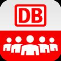 DB Mitfahrer