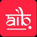 AllIndiaBazaar