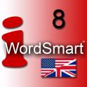 iWordSmart 8 Letter Edition