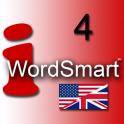 iWordSmart 4 Letter Edition