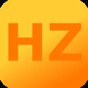 Hz Generator