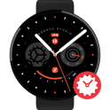 Simple Face watchface by Neroya
