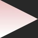 Playa Control for Winamp(R)