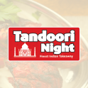 Tandoori Night