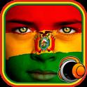 Radios de Bolivia en Vivo Gratis