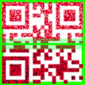 Read and create qr code free
