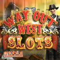 Way Out West Slots PAID